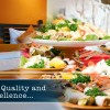 Hotel/Catering